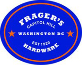 Frager's Just Ask Rental