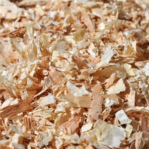 $4.25 For Mallard Creek Economy Shavings