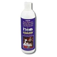 Farnam/Adams Bio Guard Shampoo