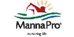 Manna Pro Corp