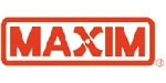 Maxim Manufacturing