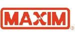 Maxim Manufacturing