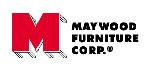 Maywood Furniture Corp.