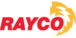 Rayco