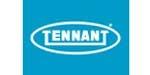 Tennant Company / Nobles