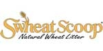 Swheat Scoop