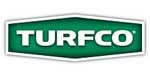 Turfco