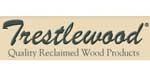 Trestlewood