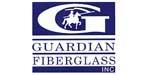 Guardian Fiberglass, Inc.,