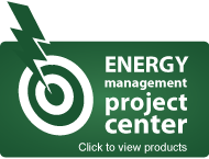 Energy Management Project Center