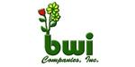 BWI Companies, Inc.