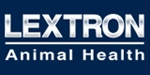 Lextron Animal Health