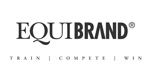 Equibrand Corp