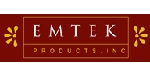Emtek Products, Inc.