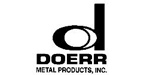 Doerr Metal Products, Inc.
