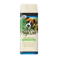 Four Paws Magic Coat Oatmeal Shampoo 16 oz.