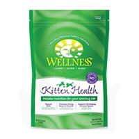 Wellness Kitten Health 6/47 oz