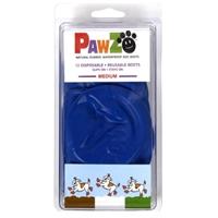 Pawz Dog Boots - 12pk Medium