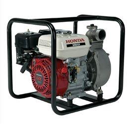 "Honda 2"" Centrifugal Pump"