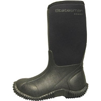 Statesman Fieldrunner Boots Now $57.99