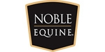 20% Off All Noble Equine knives