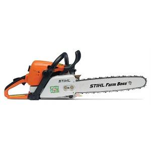 STIHL Farm BossMS-290 Chainsaw