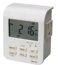 $11.39 For Indoor Hd Digital Timer