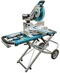 $599.00 For Makita 12