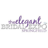 The Elegant Bridal Expo