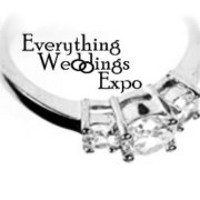Everything Weddings Expo