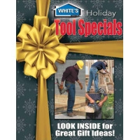 Holiday Tool Specials