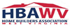 West Virginia Home Builders Association