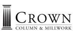 Crown Column & Millwork