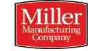 Miller Manufacturing Company