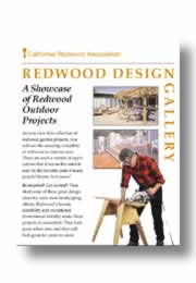 Redwood Design Gallery