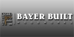 Bayer Built