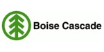 Boise Building Products