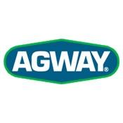 Agway Branded