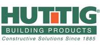 hutting logo