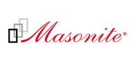 masonit logo