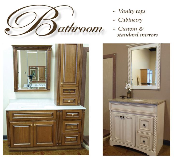 bathroom building cabinet bathroom cabinets
