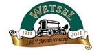 Wetsel Inc.
