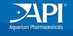 Aquarium Pharmaceuticals