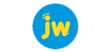 JW Pet