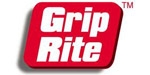 Grip-Rite