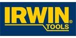 "26"" Irwin Tool Box for $30.00"