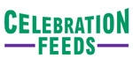 Celebration Feeds Logo