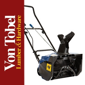 Take an Extra $10 off Snow Joe Snow Thrower