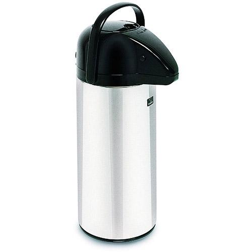 Coffee Air Pot Tj S Taylor Rental