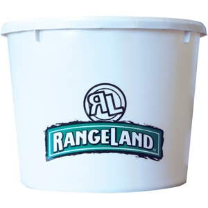 Llano Feed Amp Supply
